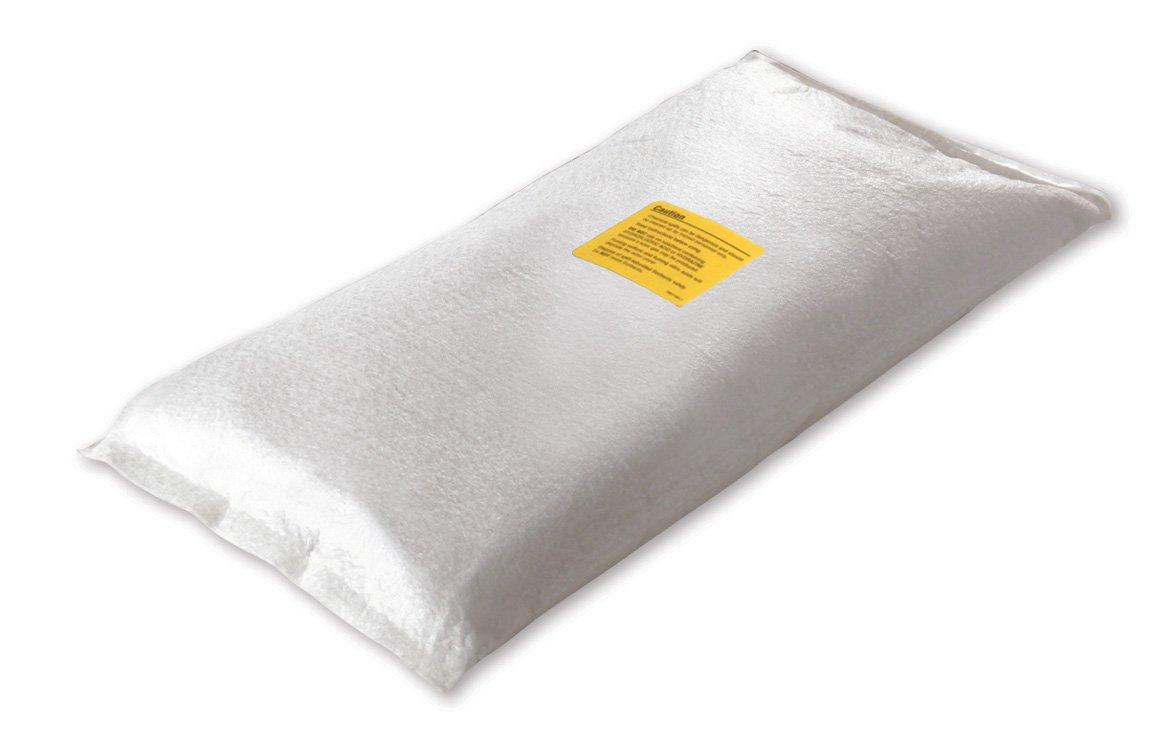 5.5 Gallon Pick-Up Capacity CHEMSORB GA Landscaper Spill Response Kit