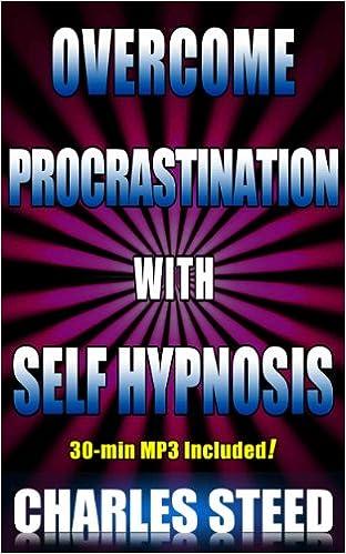 Descargar libros más vendidos Overcome Procrastination With