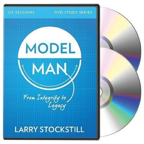 men models - 3