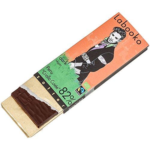 zotter chocolate - 8