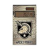 Army Black Knights Desktop Calculator NCAA