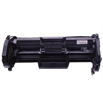 Compatible con el Cartucho de tóner HP CF234A M106w M134fn ...