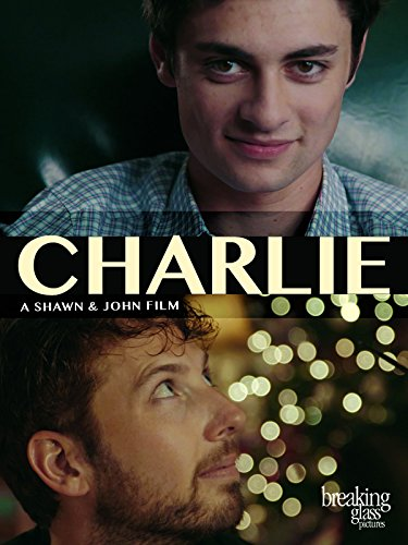 Charlie -