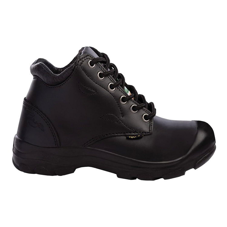 P&F Workwear レディース B06Y1YJW826 B(M) US