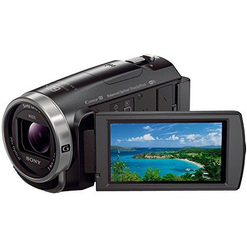 Buy buy sony handycam