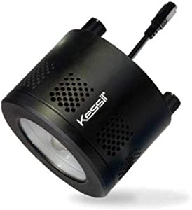 Kessil A360WE Controllable LED Tuna Blue