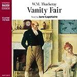 Vanity Fair | W.M. Thackeray