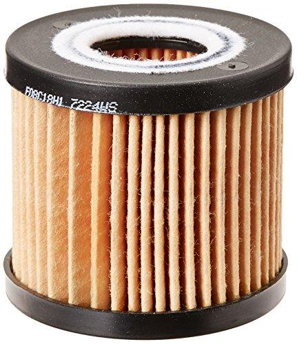 Bosch 72240WS / F00E369854 Workshop Engine Oil Filter ()