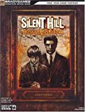 """Silent Hill Homecoming Signature Series Guide (Brady Games)"" av BradyGames"