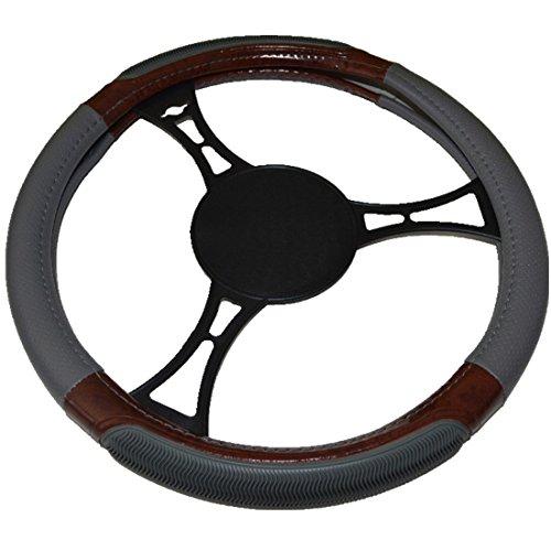 jamaican steering wheel - 8