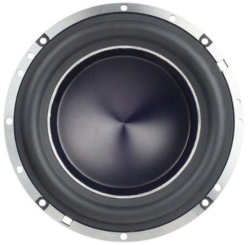 2)New Boss PC65.2C 6.5'' 500W 2-Way + 2) Boss P65.4C 6.5'' 400W 4-Way Car Speakers by BOSS Audio (Image #3)