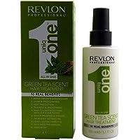 Revlon, Tratamiento crecepelos - 1 unidad