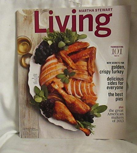 martha-stewart-magazine-november-2013-thanksgiving-101-new-secrets-for-a-golden-turkey-delicious-sid