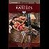 Pasión en la arena (La Casa Real de Karedes)