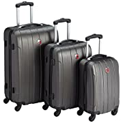 Cheap Suitcases from Geographical