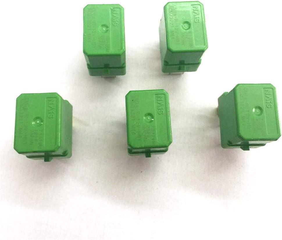 25230-79944 BLUE 35A 12V AUTO RELAY CM1A-R-12V NAIS ACM33221