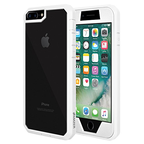 Protective Built Screen Protector iPhone