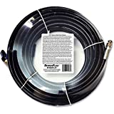 SEWER JETTER - 50 FT DRAIN CLEANER for Your GAS