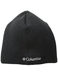Columbia Men's Whirlibird Watch Beanie Cap