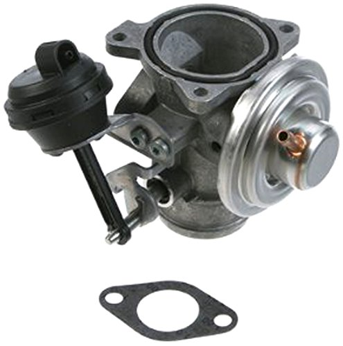 Wahler Exhaust Gas Recirculation Valve W0133-1735754-WAH
