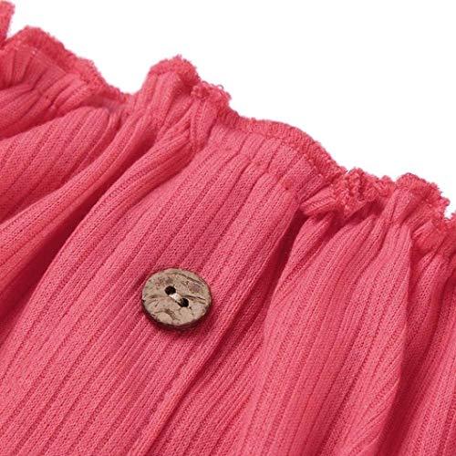 lgant Mince Crop Style Confortable Slim Shoulder Unicolore Encolure Mode Tops Slim Mode Femme Bateau Tops Jeune Wine Blouse Automne Shirts Spcial Haut Printemps Off Court Fit rXxX8qPw7