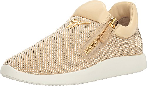 giuseppe-zanotti-womens-rs7046-cam-kimi-sandal