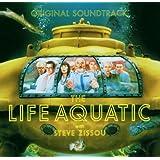 The Life Aquatic...