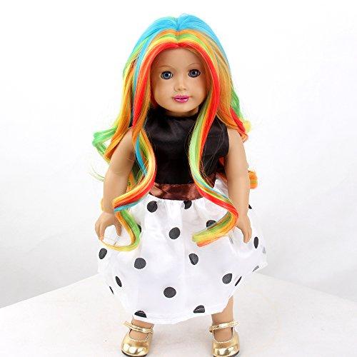 Stfan (Ball Jointed Doll Halloween Costume)