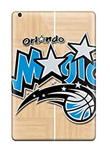 jack mazariego Padilla's Shop orlando magic nba basketball (19) NBA Sports & Colleges colorful iPad Mini cases