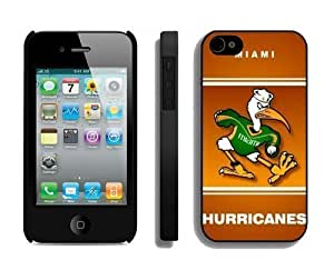 Case Cover Miami Dolphins 2/ Fashionable Case For Iphone 5/5s Cover