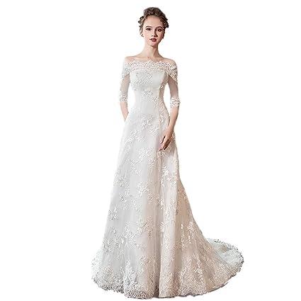 Que significa la mujer vestida de novia