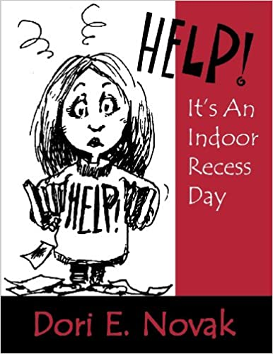 indoor recess activities for kids
