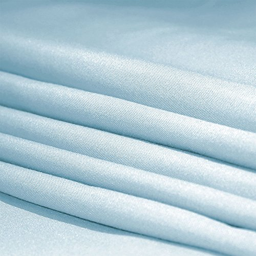 Review Prime Bedding Bed Sheets