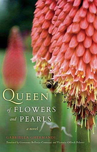 Queen of Flowers and Pearls: A Novel (Global African Voices)