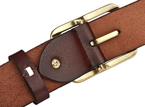Cintur Cintur Cintur wqtCx5Ex