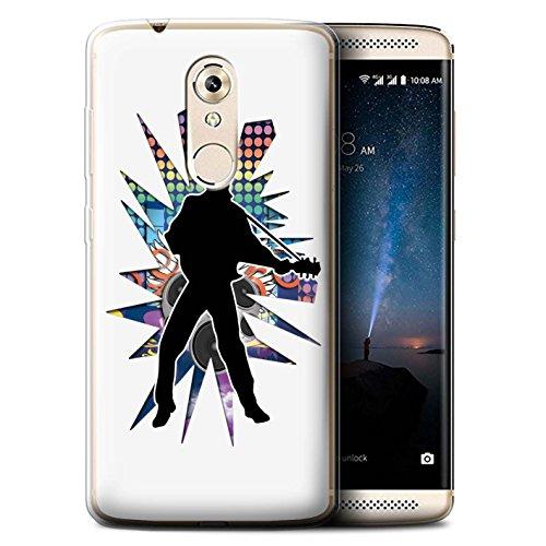 zte singer phone case - 5