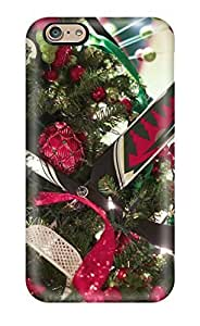 Diy Best Case case Minnesota Wild Hockey Nhl / Fashionable wSEONwvKC0g case cover For iphone 6 plusd 5.5 For Penachouys