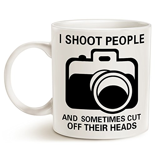Buy photographer gifts