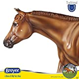 Breyer Horses Traditional Series Chocolatey | Horse