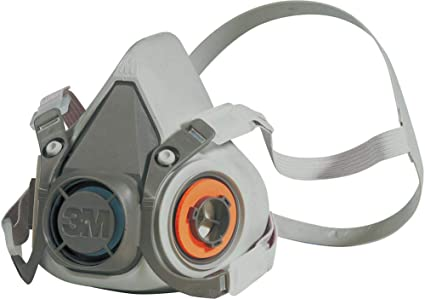 3m masques