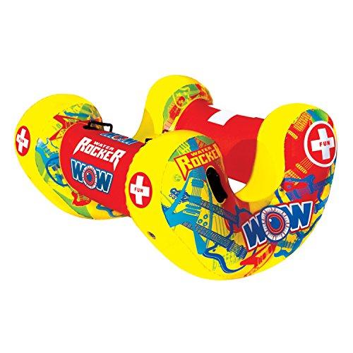 Kiddy Rocker - 4