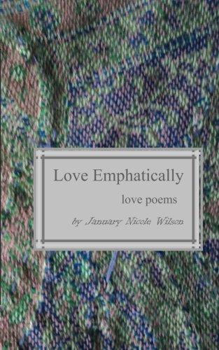Read Online Love Emphatically PDF