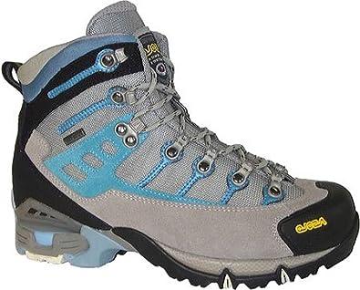 Atlantis GTX Boot - Women's