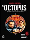 The Octopus: Series 6, Episode 1