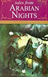 Arabian Nights (Master's Collections)