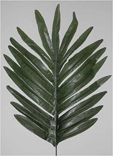 package-of-24-silk-palm-leaves