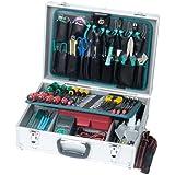 Proskit–Juego de herramientas para electrónicos/eléctrico trabajar, 1pk de 1900B