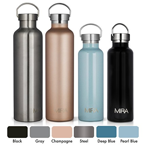 camel water bottle with filter - 5