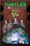img - for Teenage Mutant Ninja Turtles/Ghostbusters, Vol. 2 book / textbook / text book