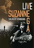 Vega, Suzanne - Solitude Standing